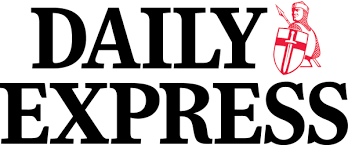 Daily Express 2007