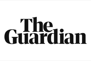Guardian – March 2011