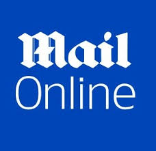 The Daily Mail – January 2011