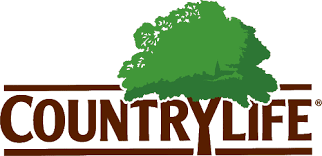 Country Life – December 2011