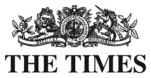 The Times – October 2020