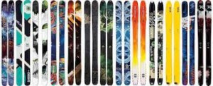 skis-website