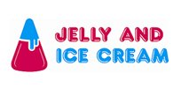 jelly-and-ice-cream