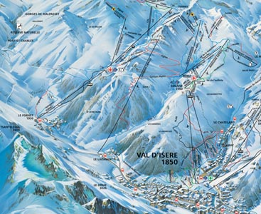 map-valdisere