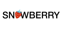 snowberry-logo