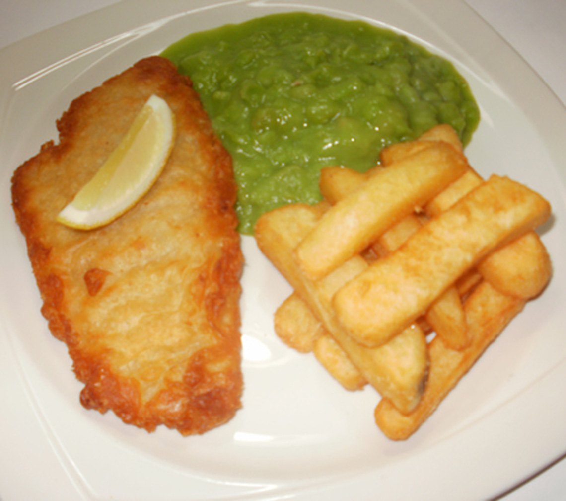 fish-chips-mushy-peas-tshirt_design
