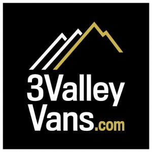 3 Valley Vans_Logo Square