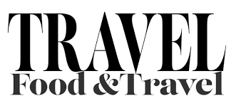 Food and Travel – December 2018
