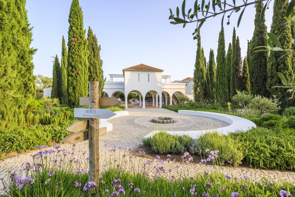 perfect holidays in Portugal's Algarve